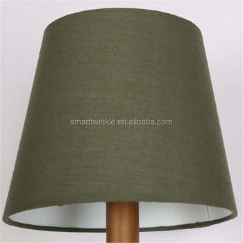 Modern European Style Ce Rohs Approval Fabric Lampshade Indoor Wall ...