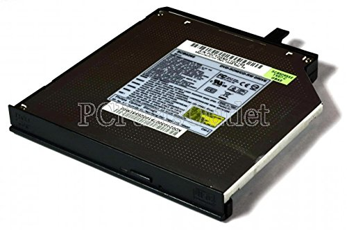 ACER 1832A DRIVERS FOR WINDOWS XP