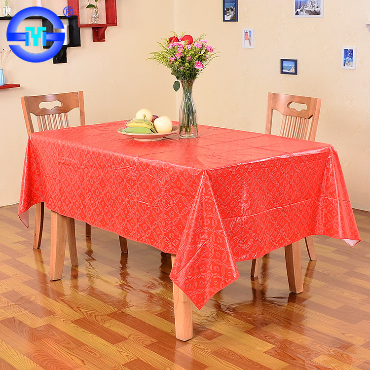 Direct Supply Factory Underlay Table Cloth Arabic Center Table Table