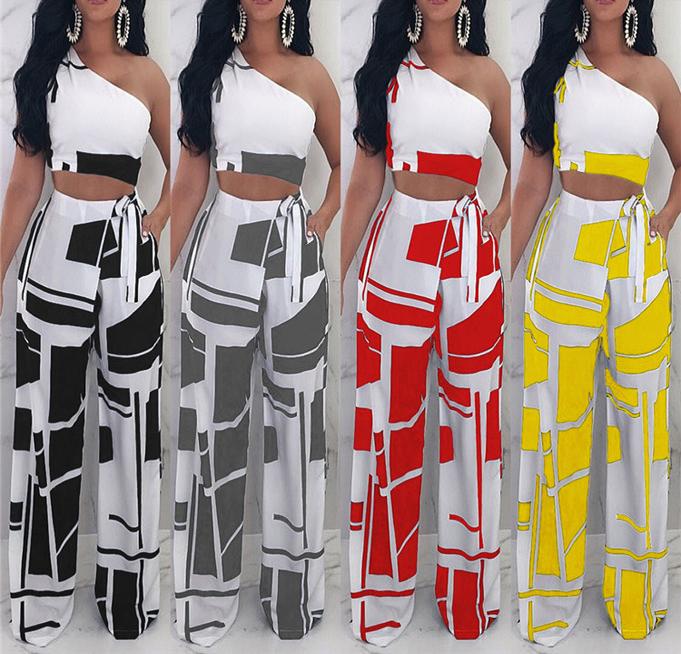 Venta Al Por Mayor Modelo De Pantalon De Vestir Para Dama