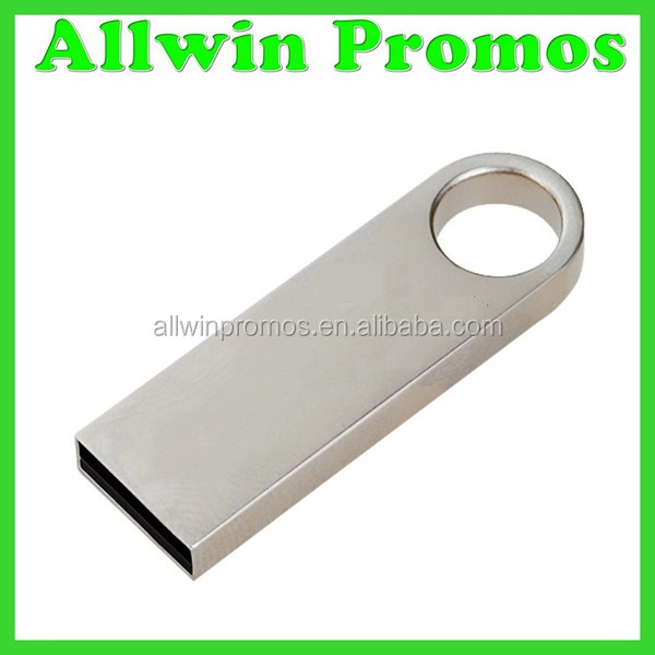 Giveaways 8 GB USB Flash Drive