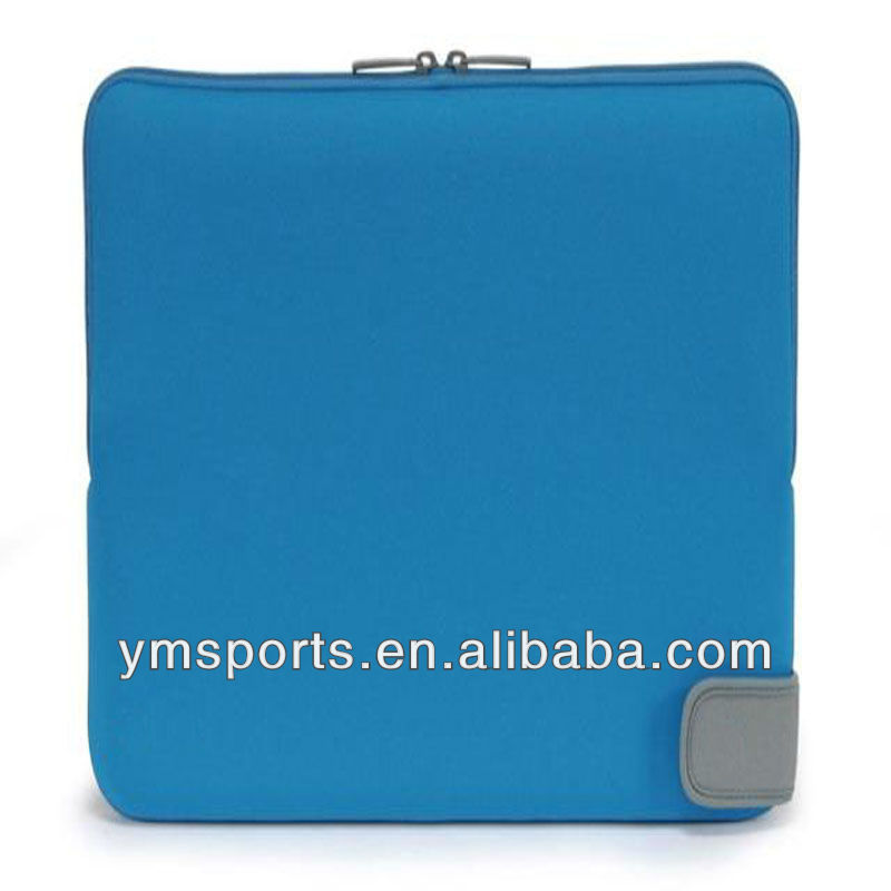 Laptop sleeve,case for neoprene netbook
