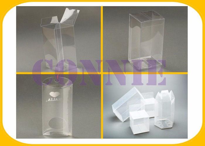 Radio Frequency PVC Flexible Line Packaging Folding Box Making Machine