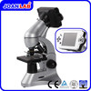 JOAN lab usb digital microscope with lcd screen