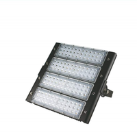 high lumens 160w led flood light landscape special for outdoor long distance lighting