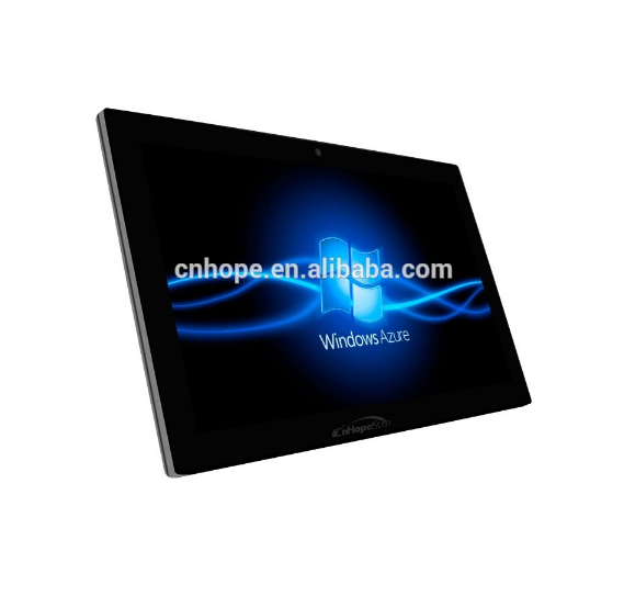 Chinese supplier high brightness digital floor standing android advertising display