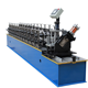 hot product Light steel keel /c u channel profile roll forming machine