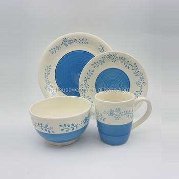 wholesale top choice dinnerware ceramic thai dinnerware  sc 1 st  Alibaba & Wholesale Top Choice Dinnerware Ceramic Thai Dinnerware - Buy ...