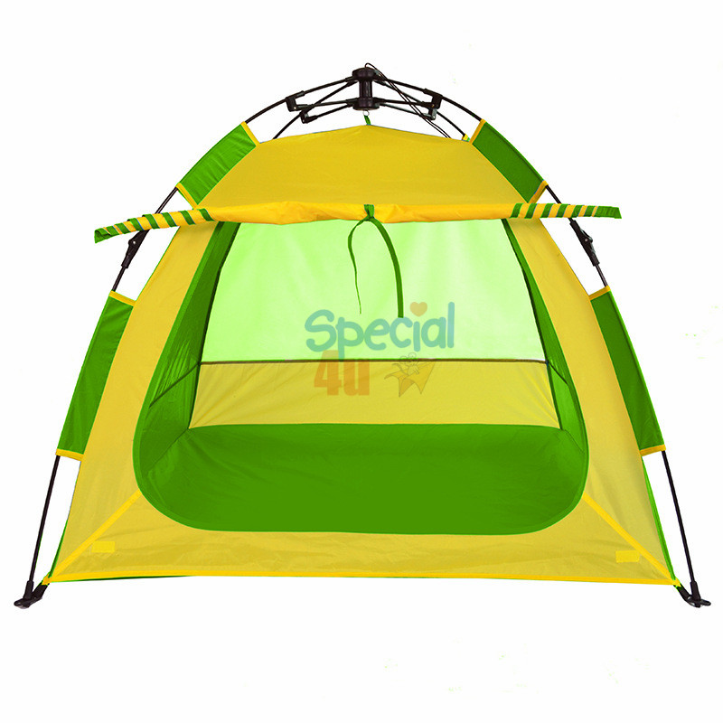 Yksp-235 2017 Trending Products Cheap Ozark Trail Tent,Ultralight Portable  Shade Tent With Stubborn Aluminum Cube Tent Outdoor - Buy Shade Tent,Cube