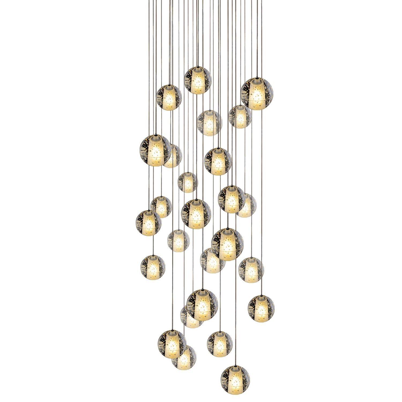 Pendant Lights Online Find