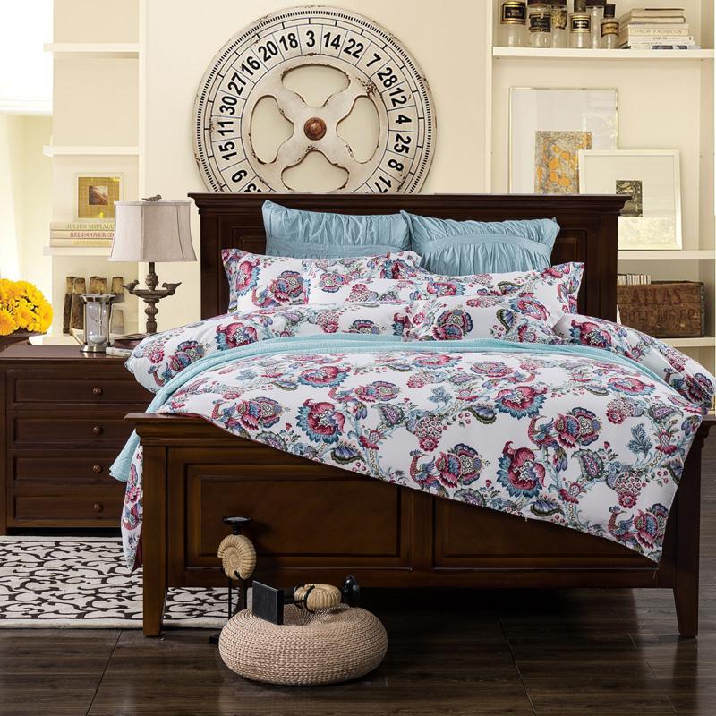 Online Get Cheap Round Beds Adults -Aliexpress.com ...