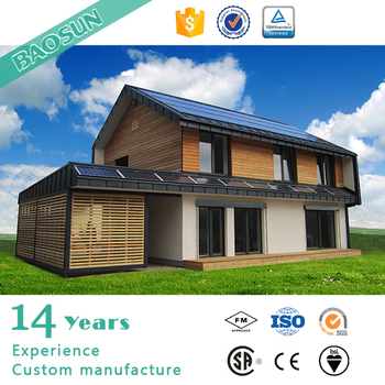 Candian standard prefabricated modular house 2 story buy for 2 story modular homes sc