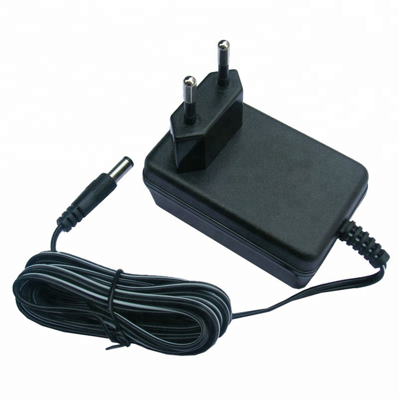 Universal mobile phone use 12.6 볼트 mini 차 Battery Charger in 홈 use