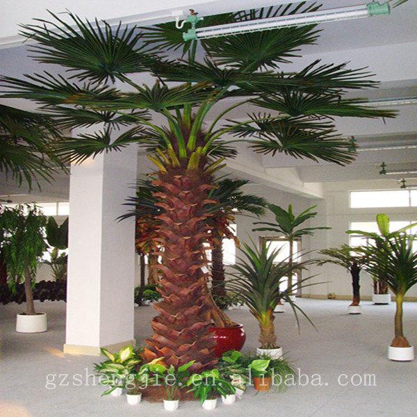 Todo tipo de palmeras palmeras artificiales venta - Arboles de interior ...