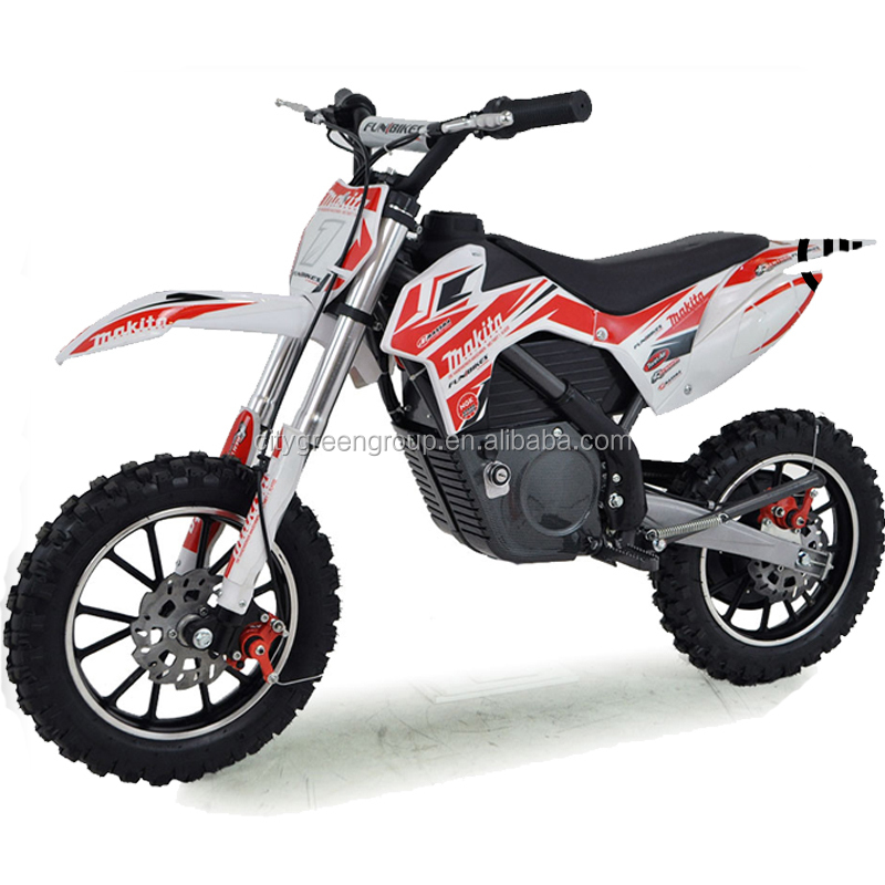1000 W électrique dirt bike ( TBD02 )