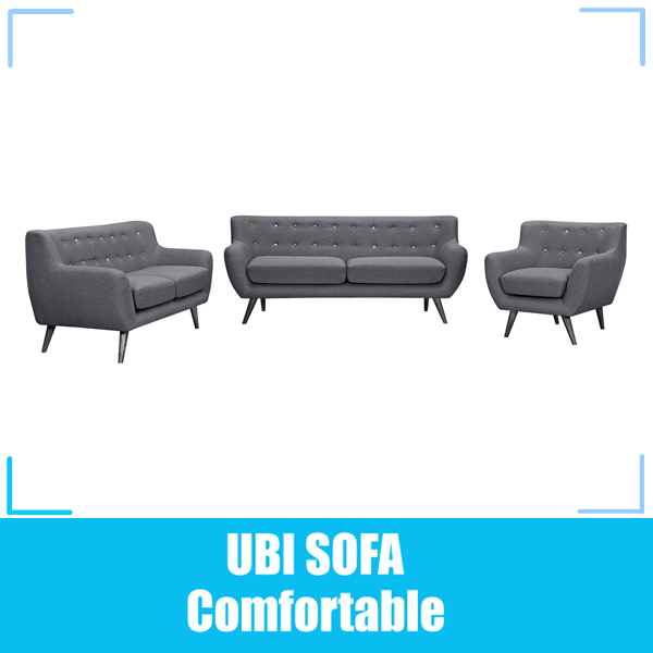 Tall People Furniture Tall People Furniture Suppliers and
