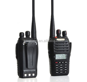2017 Cheap Baofeng UV-B5 Dual Band radio FM transmitter Baofeng UV B5 Radio