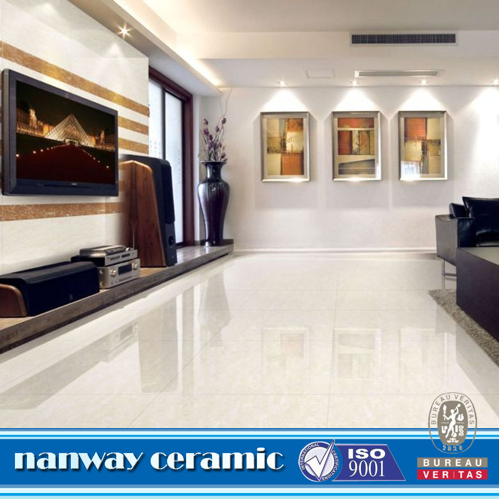 600x600 double coated polished porcelain floor tiles 600x600 600x600 double coated polished porcelain floor tiles 600x600 double coated polished porcelain floor tiles suppliers and manufacturers at alibaba dailygadgetfo Images