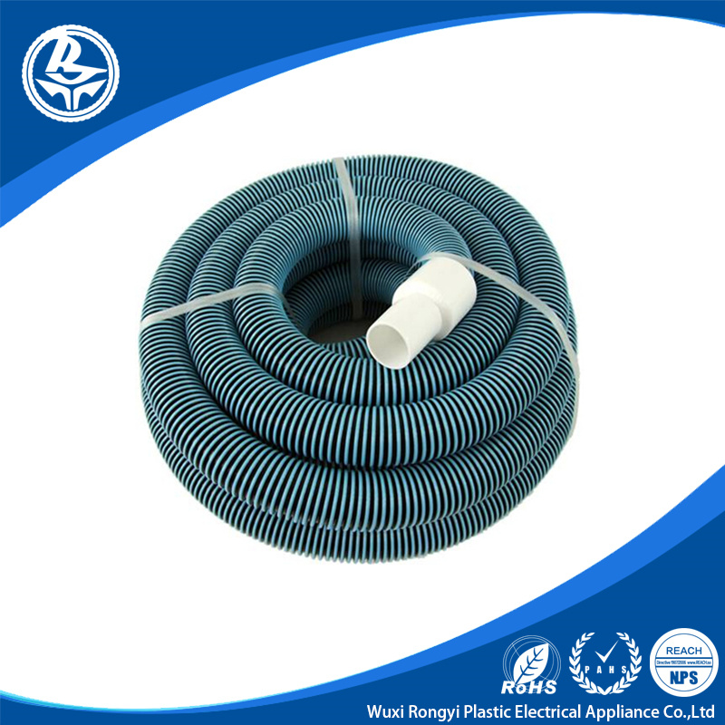 1.5 Inch Blue Color Swimming Pool Vacuum Hose - Buy Swimming Pool Vacuum  Hose,Blue Color Swimming Pool Vacuum Hose,1.5 Inch Swimming Pool Vacuum  Hose ...