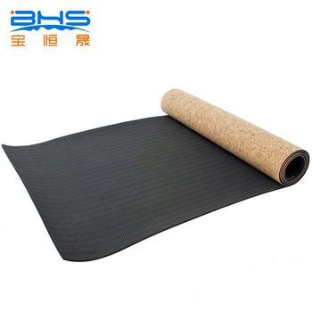 personnalis li ge et tpe softextile tapis de yoga rouleau en vrac gros buy li ge softextile. Black Bedroom Furniture Sets. Home Design Ideas