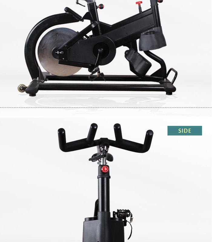 BSE 04 Swing Bike exercise bike stand for bicycles