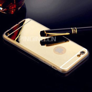 info for 0550a af600 Mirror Mobile Phone Case For Iphone 6 Plus,Luxury Stylish Back Cover For  Iphone 6 Plus - Buy Mirror Mobile Phone Case For Iphone 6 Plus,Mirror Phone  ...