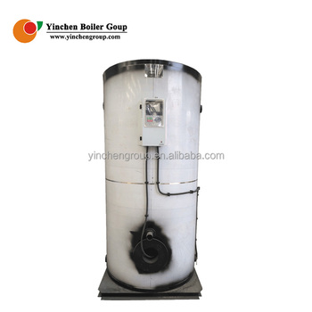 Hot Sale Oil Hydrogen Bath Boilers And Heater With Sawdust Burner ...