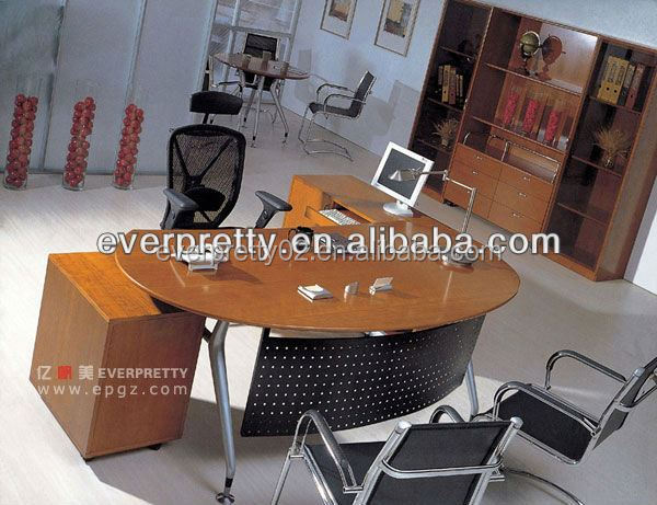 Fancy Office Desk, Fancy Office Desk Suppliers and Manufacturers at  Alibaba.com