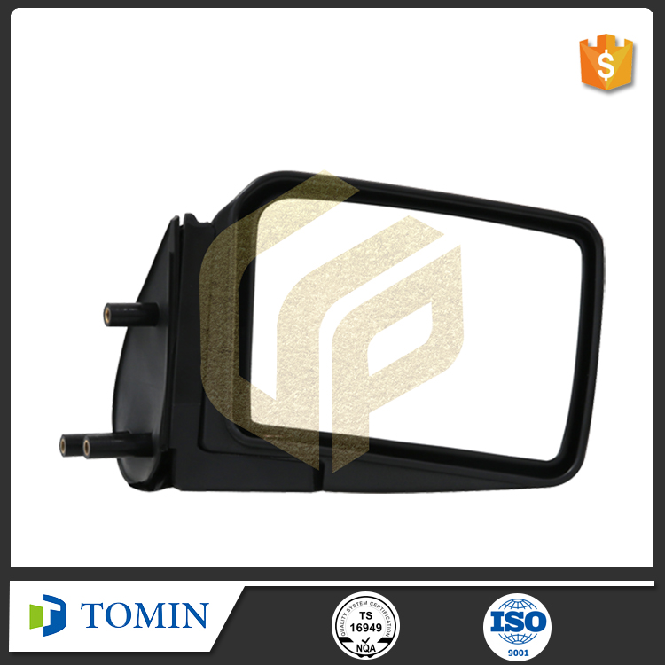 Cost price hot new 2016 car peep mirror for pickup