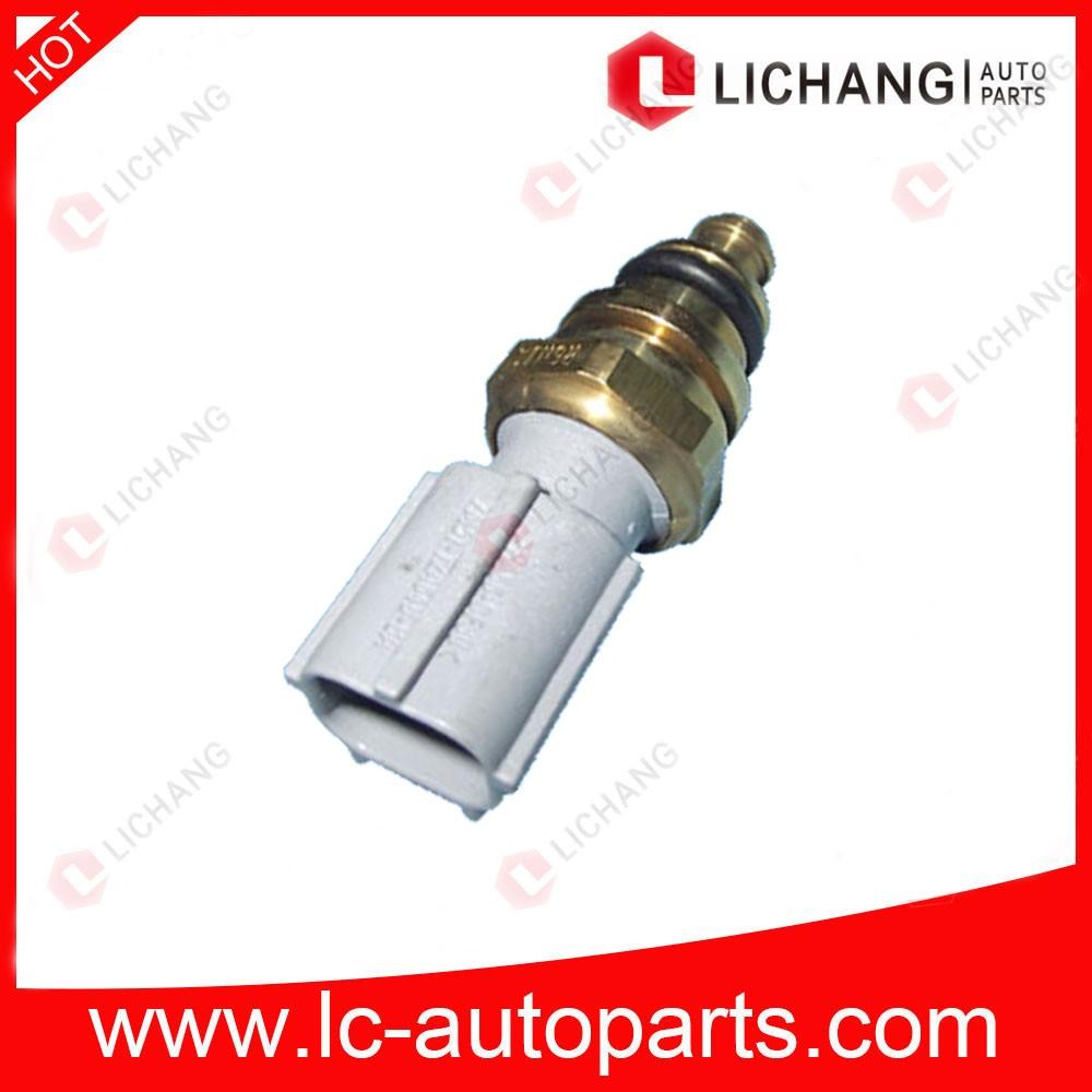 Coolant water temperature sensor 1702985 for ford transit v348 2 2l