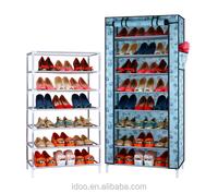 china shoe rack cabinet china shoe rack cabinet shopping guide at alibabacom