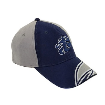 Dongguan Cricket Best Online Hat Store Organisation Cap - Buy ... 7f9468feb91