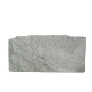 Best Quality Bianco Carrara White Marble Slab