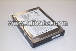 Hard Disk 40GB, 80GB, 160GB, 320Gb, 500GB and much more