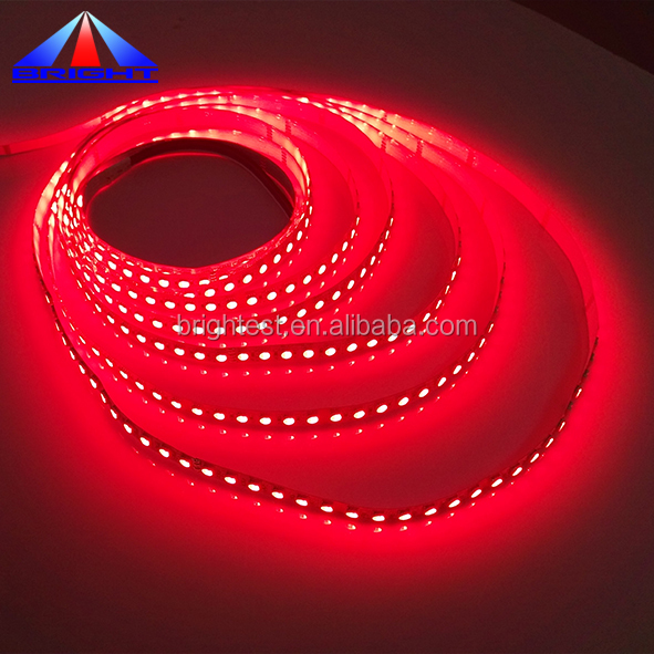 online retail store RGBW led strip light decorative light led strip high lumen led waterproof lights strip with CE RoHS