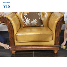 Beau Oriental Sofa, Oriental Sofa Suppliers And Manufacturers At Alibaba.com