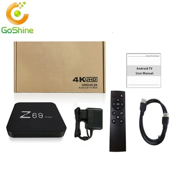 Z69 Max S912 Octa Hindi Blue Movie Download Free Anfroid Tv Box With Remote