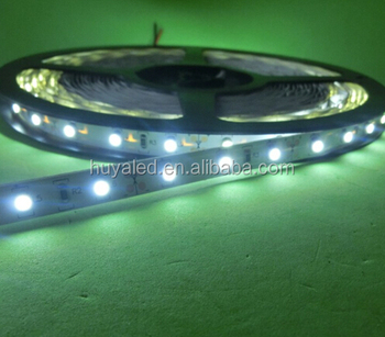 Good quality 12v24v led strip lights price in india buy led strip good quality 12v24v led strip lights price in india aloadofball Image collections