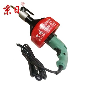 Jingri hand held electric sink pipe cleaner for sale
