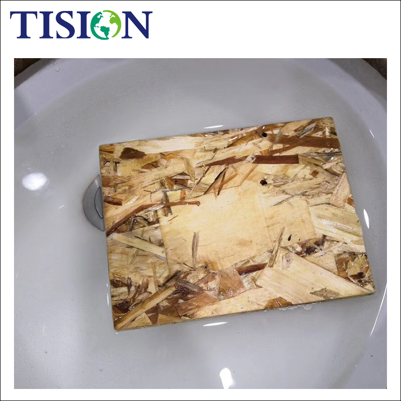 Factory Direct Cheap waterproof OSB 3 for construction