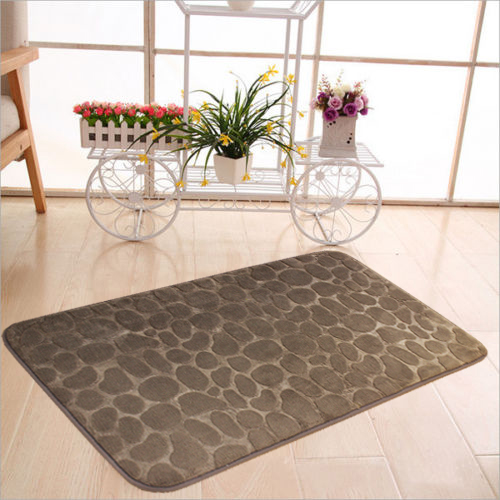 memory foam living room floor mat, memory foam living room floor