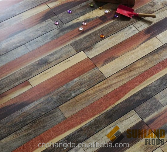 China Laminate Flooring Supplies China Laminate Flooring Supplies