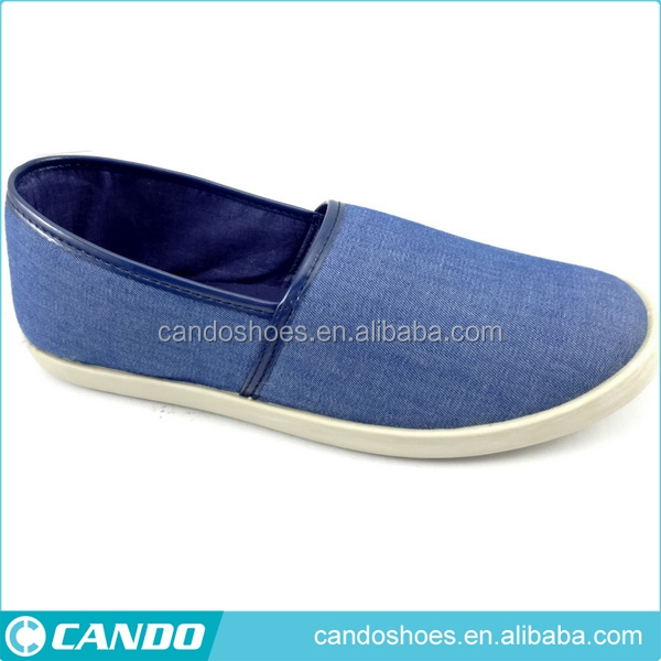 Hot Fashion Exceptional Quality Girls Boys Unisex Used Shoes For Sale Canvas Fabric For Shoes