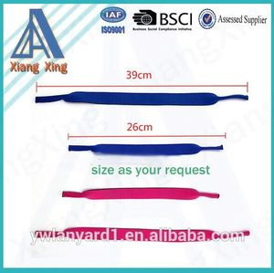 110226b9ab76 Ray Ban Sunglasses Strap, Ray Ban Sunglasses Strap Suppliers and  Manufacturers at Alibaba.com