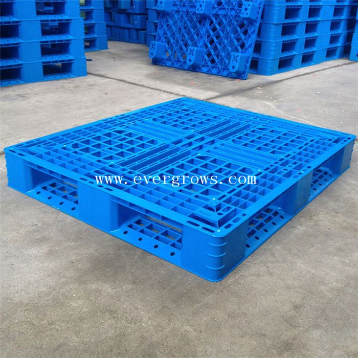 Best price of plastic pallet recycling for warehouse