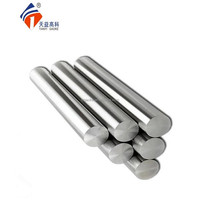 wholesale super quality tungsten carbide rods / round bars for drills