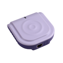 New products Contactless TCP IP HF 13.56mhz passive tag rfid reader