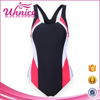 Unique type women swimsuit swimwear manufacturer