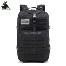 600D Oxford Hohe Qualität Military Tactical Rucksack, Taktische <span class=keywords><strong>Tasche</strong></span>, Molle <span class=keywords><strong>tasche</strong></span> Assault Pack Kampf Rucksack taktische Trekking <span class=keywords><strong>Tasche</strong></span>