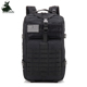 600D Oxford High Quality Military Tactical Backpack Bag Molle Pouch Assault Pack Combat tactical Trekking Backpack